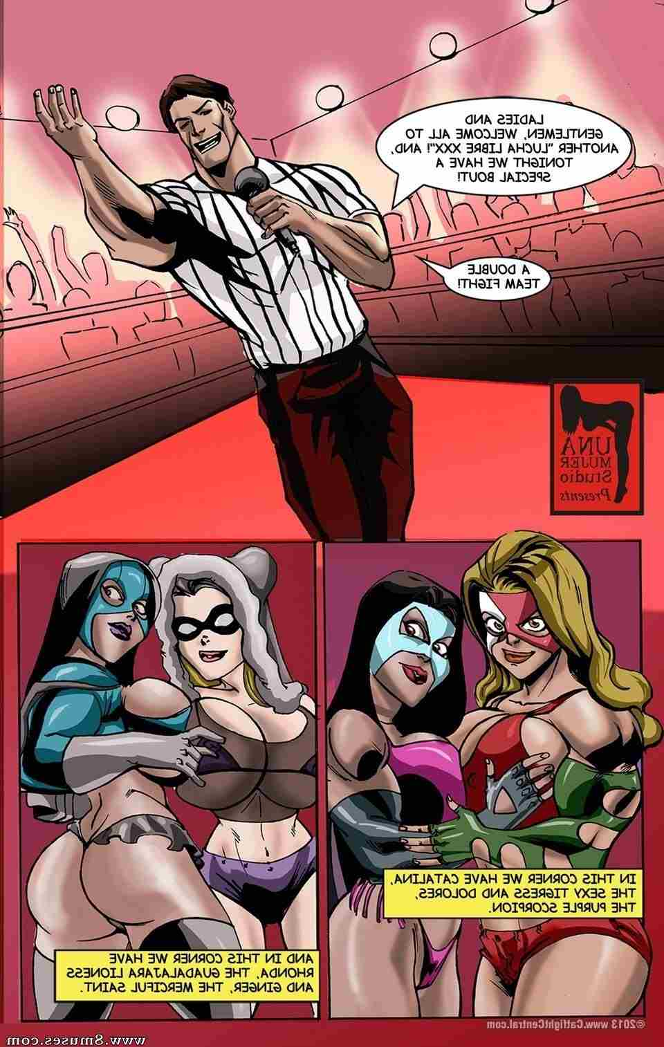 Central-Comics/Catfight-Central/Lucha-Libre-XXX Lucha_Libre_XXX__8muses_-_Sex_and_Porn_Comics_26.jpg