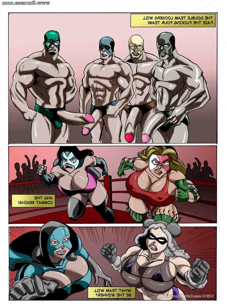 Central-Comics/Catfight-Central/Lucha-Libre-XXX Lucha_Libre_XXX__8muses_-_Sex_and_Porn_Comics_27.jpg