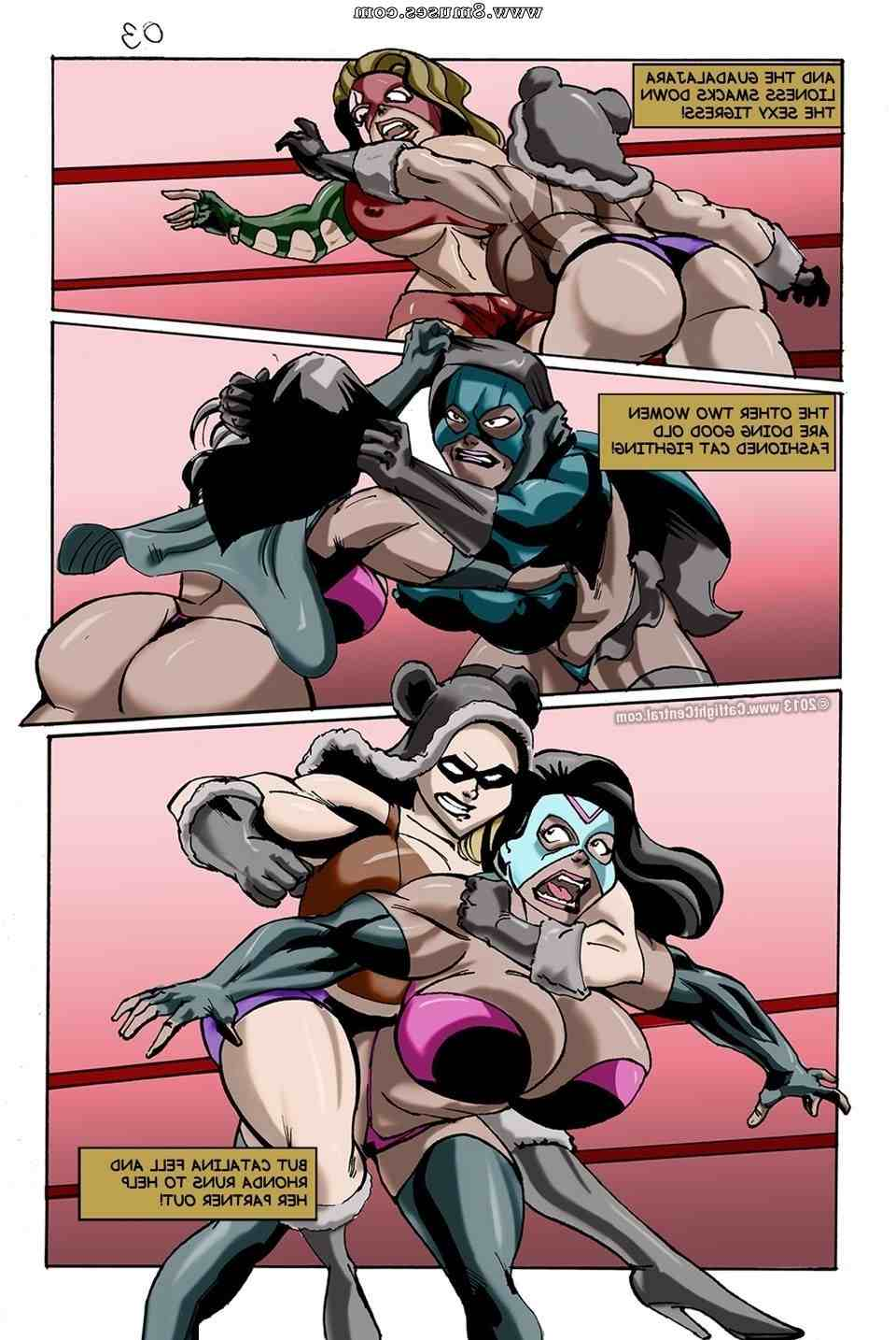 Central-Comics/Catfight-Central/Lucha-Libre-XXX Lucha_Libre_XXX__8muses_-_Sex_and_Porn_Comics_28.jpg