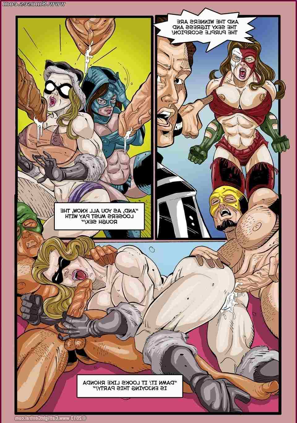 Central-Comics/Catfight-Central/Lucha-Libre-XXX Lucha_Libre_XXX__8muses_-_Sex_and_Porn_Comics_34.jpg