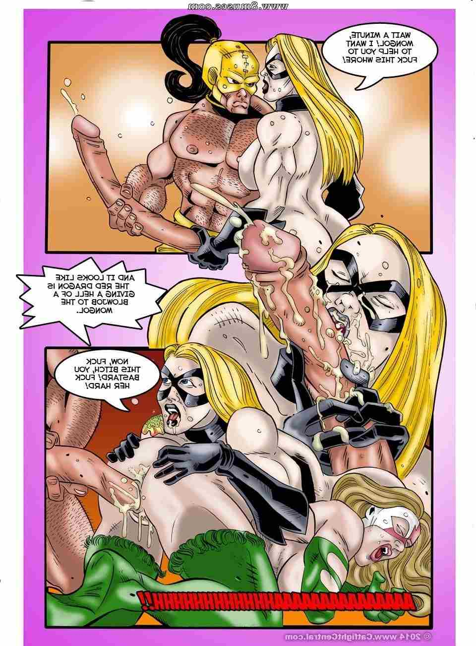 Central-Comics/Catfight-Central/Lucha-Libre-XXX Lucha_Libre_XXX__8muses_-_Sex_and_Porn_Comics_44.jpg