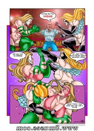 Central-Comics/Catfight-Central/Lucha-Libre-XXX Lucha_Libre_XXX__8muses_-_Sex_and_Porn_Comics_62.jpg