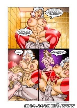 Central-Comics/Catfight-Central/Lucha-Libre-XXX Lucha_Libre_XXX__8muses_-_Sex_and_Porn_Comics_69.jpg