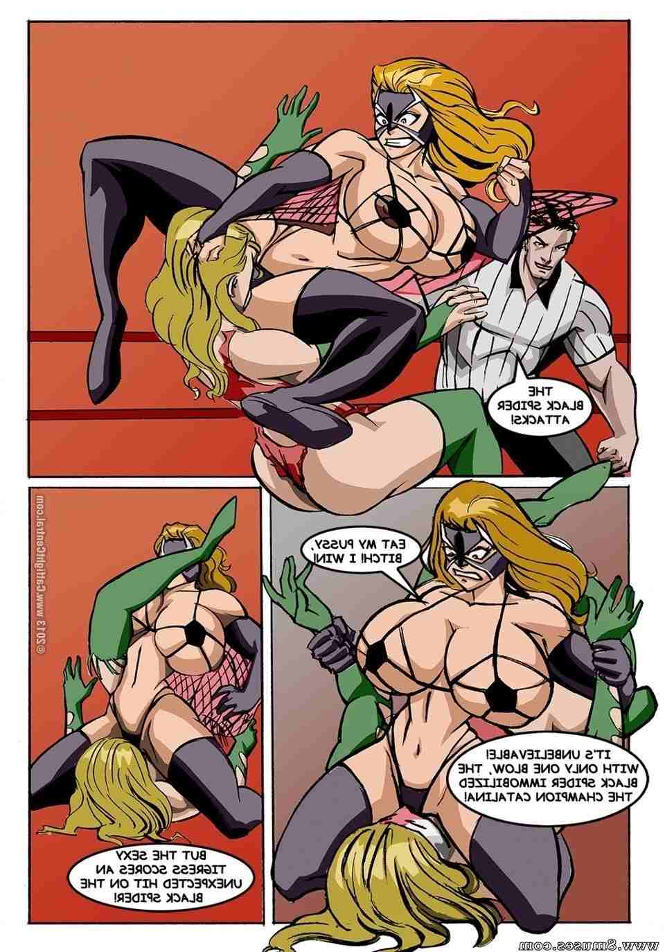 Central-Comics/Catfight-Central/Lucha-Libre-XXX Lucha_Libre_XXX__8muses_-_Sex_and_Porn_Comics_7.jpg