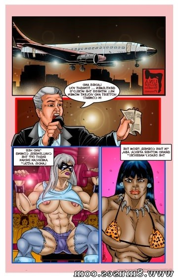 Central-Comics/Catfight-Central/Lucha-Libre-XXX Lucha_Libre_XXX__8muses_-_Sex_and_Porn_Comics_76.jpg