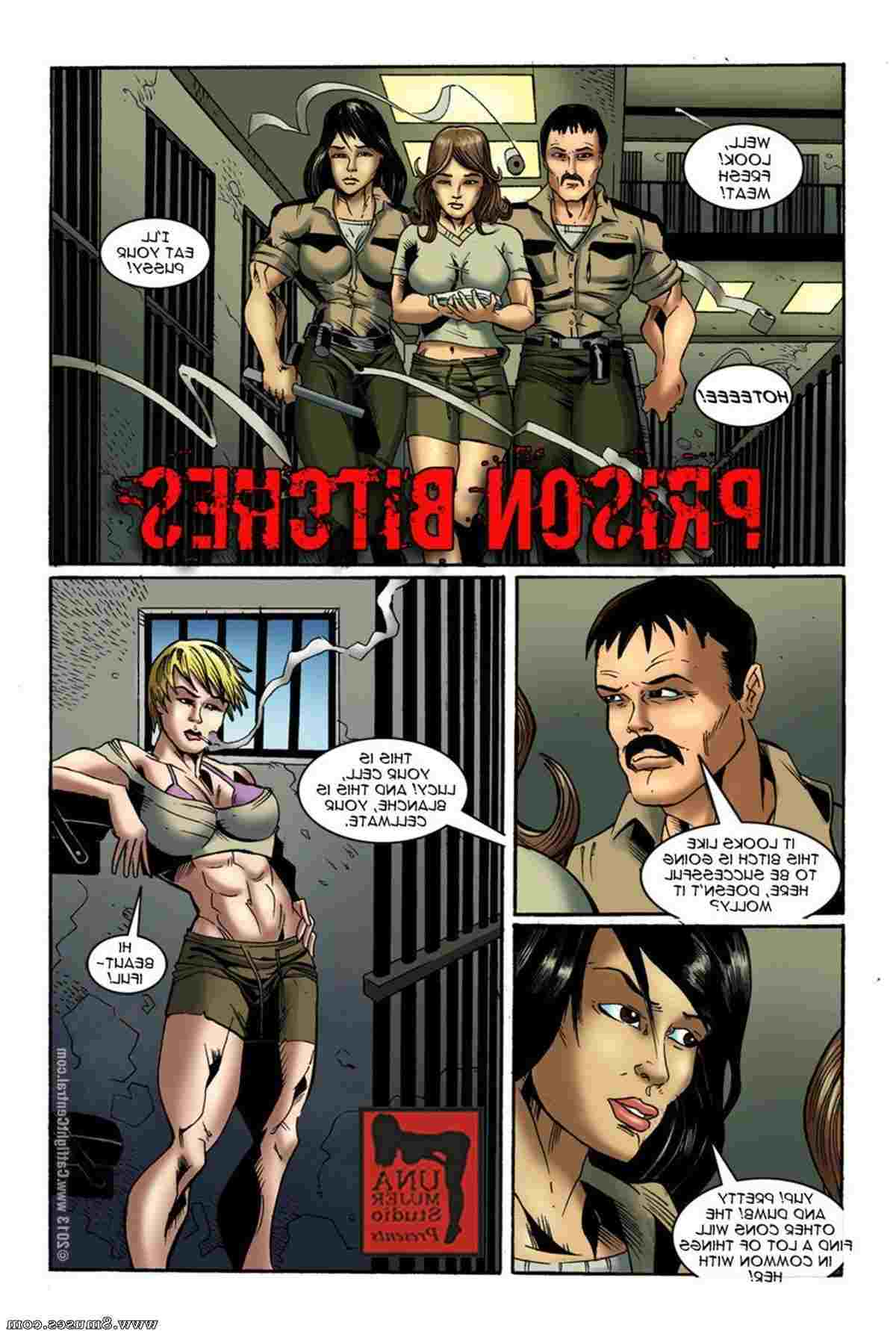 Central-Comics/Catfight-Central/Prison-Bitches Prison_Bitches__8muses_-_Sex_and_Porn_Comics.jpg