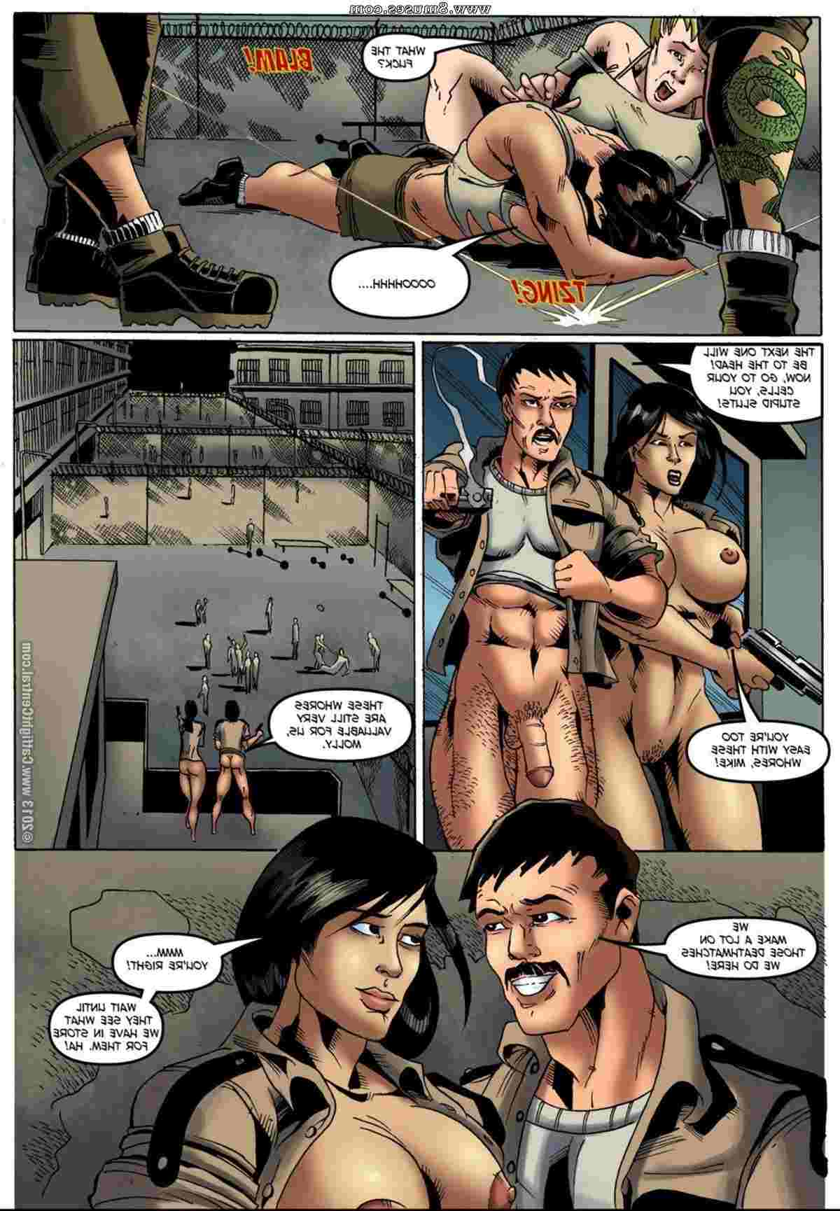 Central-Comics/Catfight-Central/Prison-Bitches Prison_Bitches__8muses_-_Sex_and_Porn_Comics_10.jpg
