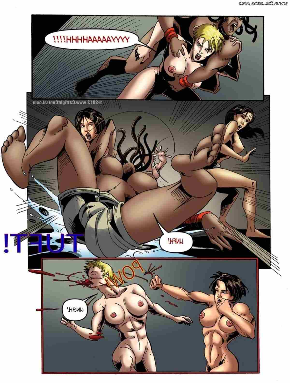 Central-Comics/Catfight-Central/Prison-Bitches Prison_Bitches__8muses_-_Sex_and_Porn_Comics_18.jpg