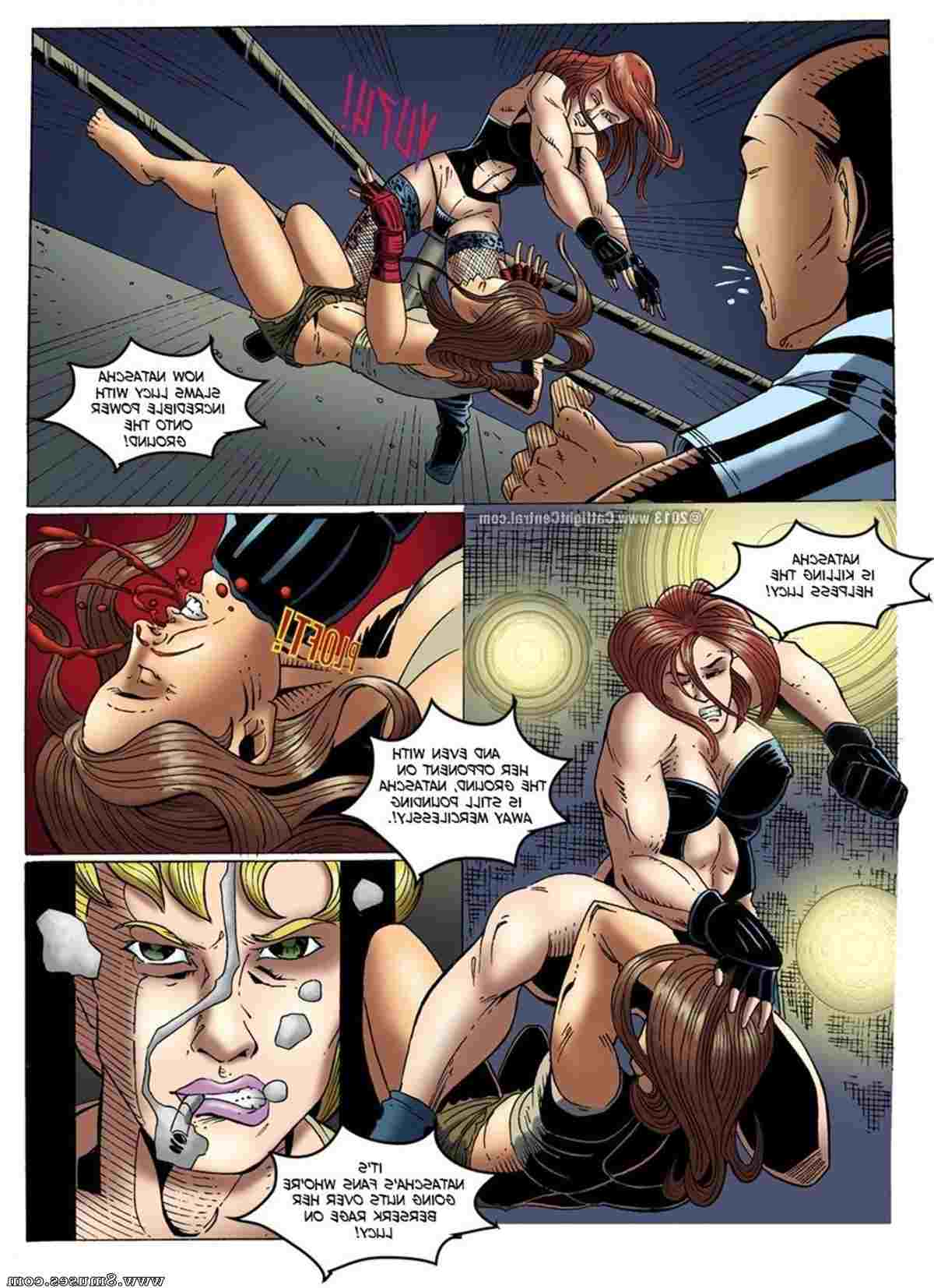 Central-Comics/Catfight-Central/Prison-Bitches Prison_Bitches__8muses_-_Sex_and_Porn_Comics_24.jpg