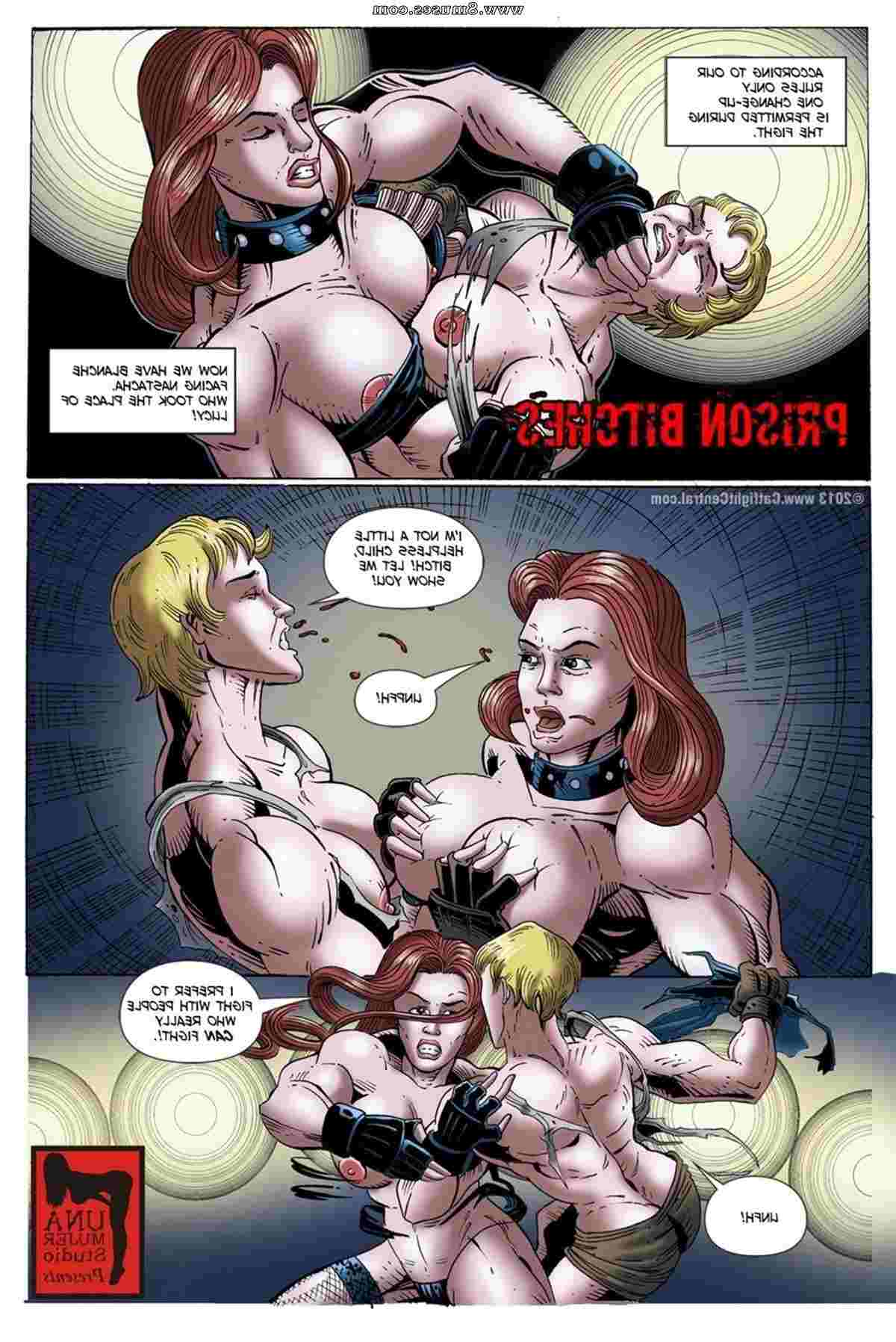 Central-Comics/Catfight-Central/Prison-Bitches Prison_Bitches__8muses_-_Sex_and_Porn_Comics_26.jpg