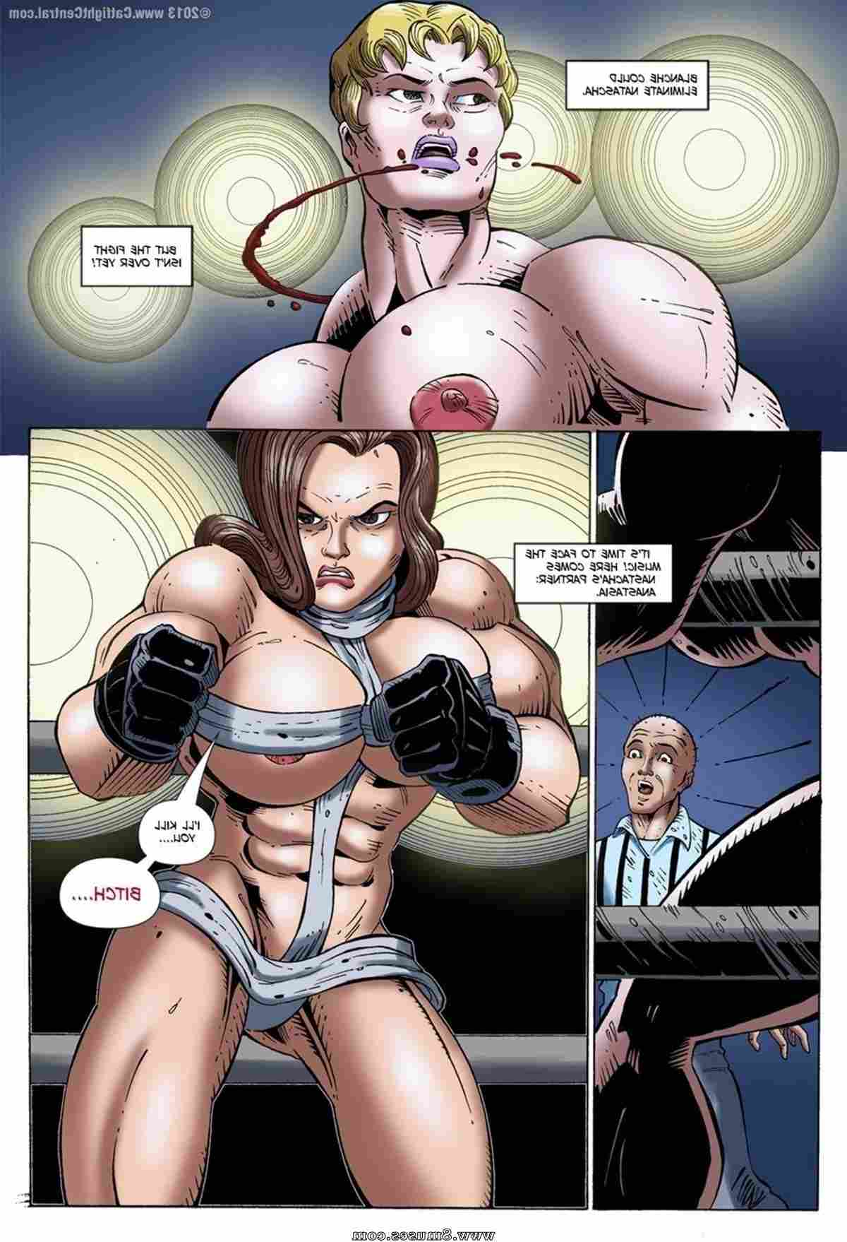 Central-Comics/Catfight-Central/Prison-Bitches Prison_Bitches__8muses_-_Sex_and_Porn_Comics_30.jpg
