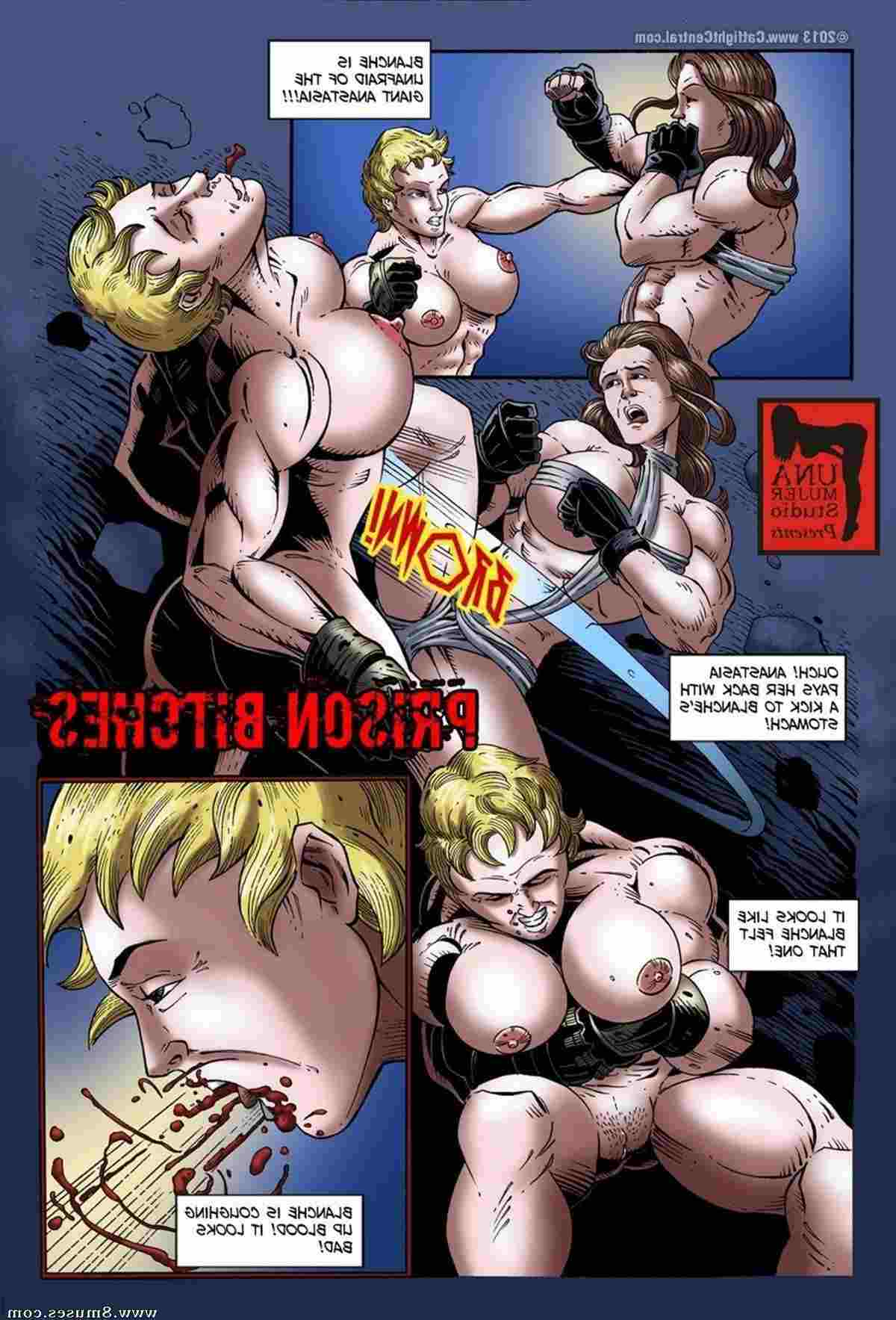Central-Comics/Catfight-Central/Prison-Bitches Prison_Bitches__8muses_-_Sex_and_Porn_Comics_31.jpg