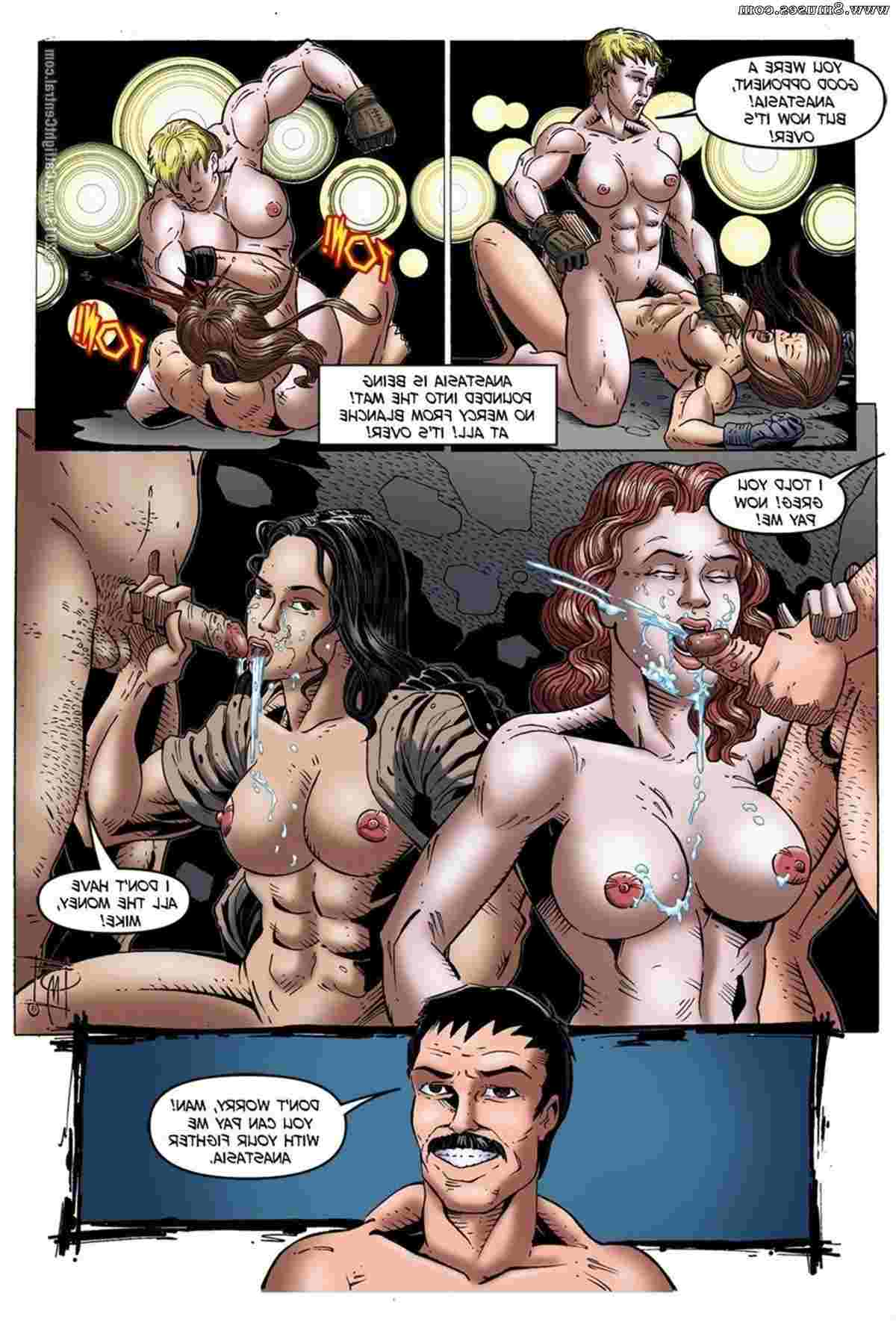 Central-Comics/Catfight-Central/Prison-Bitches Prison_Bitches__8muses_-_Sex_and_Porn_Comics_35.jpg