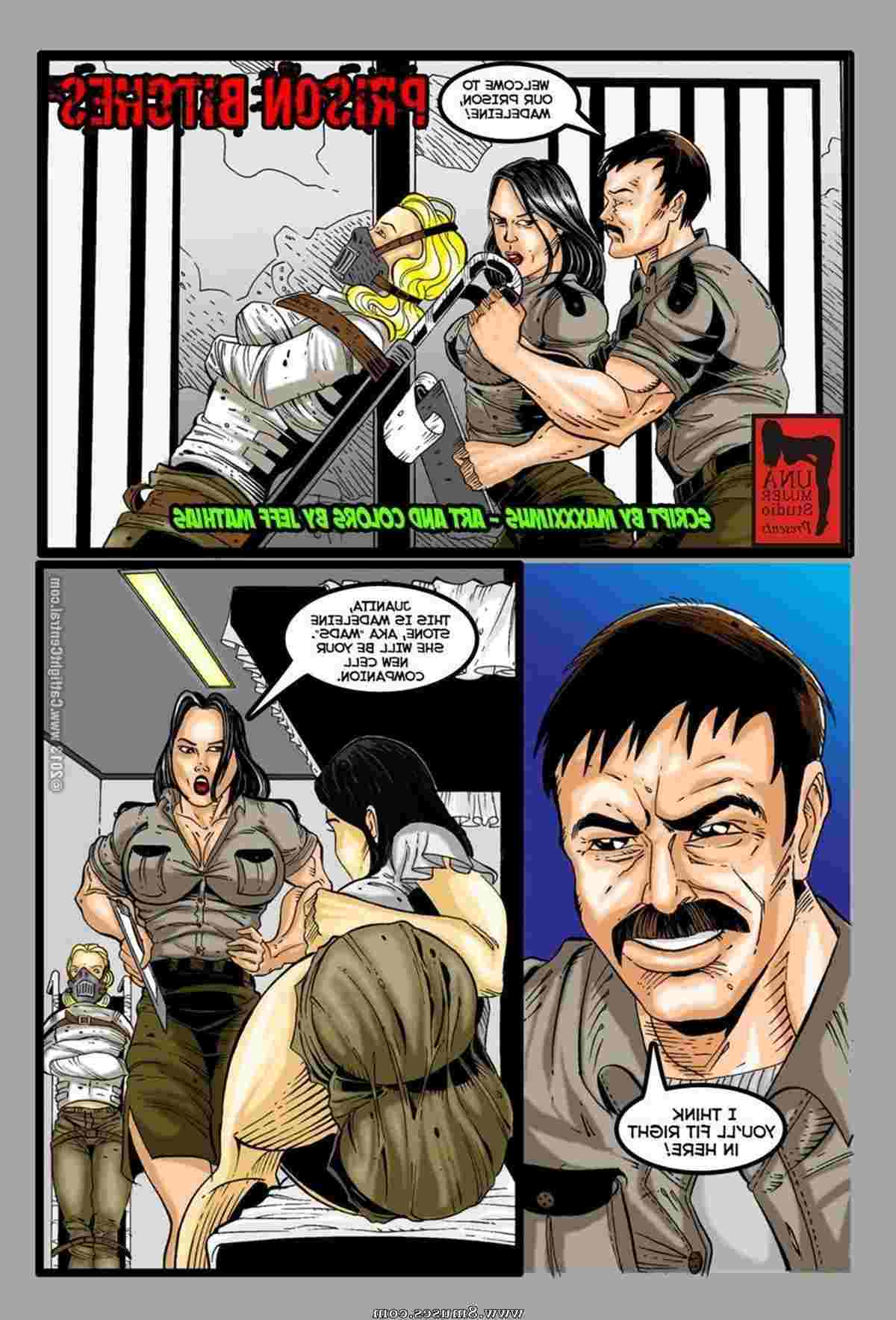 Central-Comics/Catfight-Central/Prison-Bitches Prison_Bitches__8muses_-_Sex_and_Porn_Comics_36.jpg