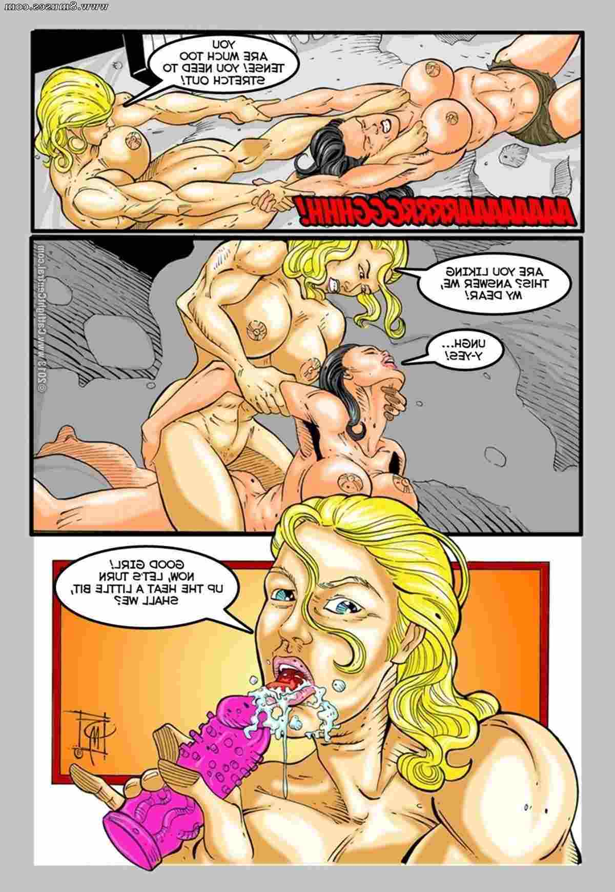 Central-Comics/Catfight-Central/Prison-Bitches Prison_Bitches__8muses_-_Sex_and_Porn_Comics_40.jpg