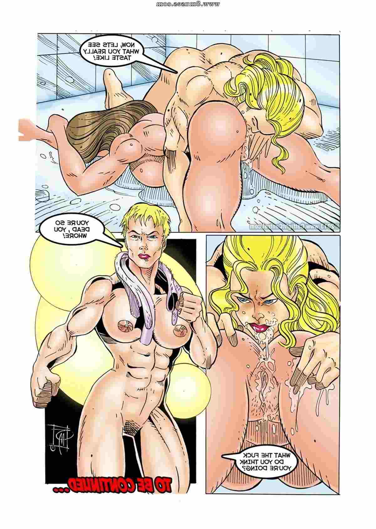 Central-Comics/Catfight-Central/Prison-Bitches Prison_Bitches__8muses_-_Sex_and_Porn_Comics_50.jpg