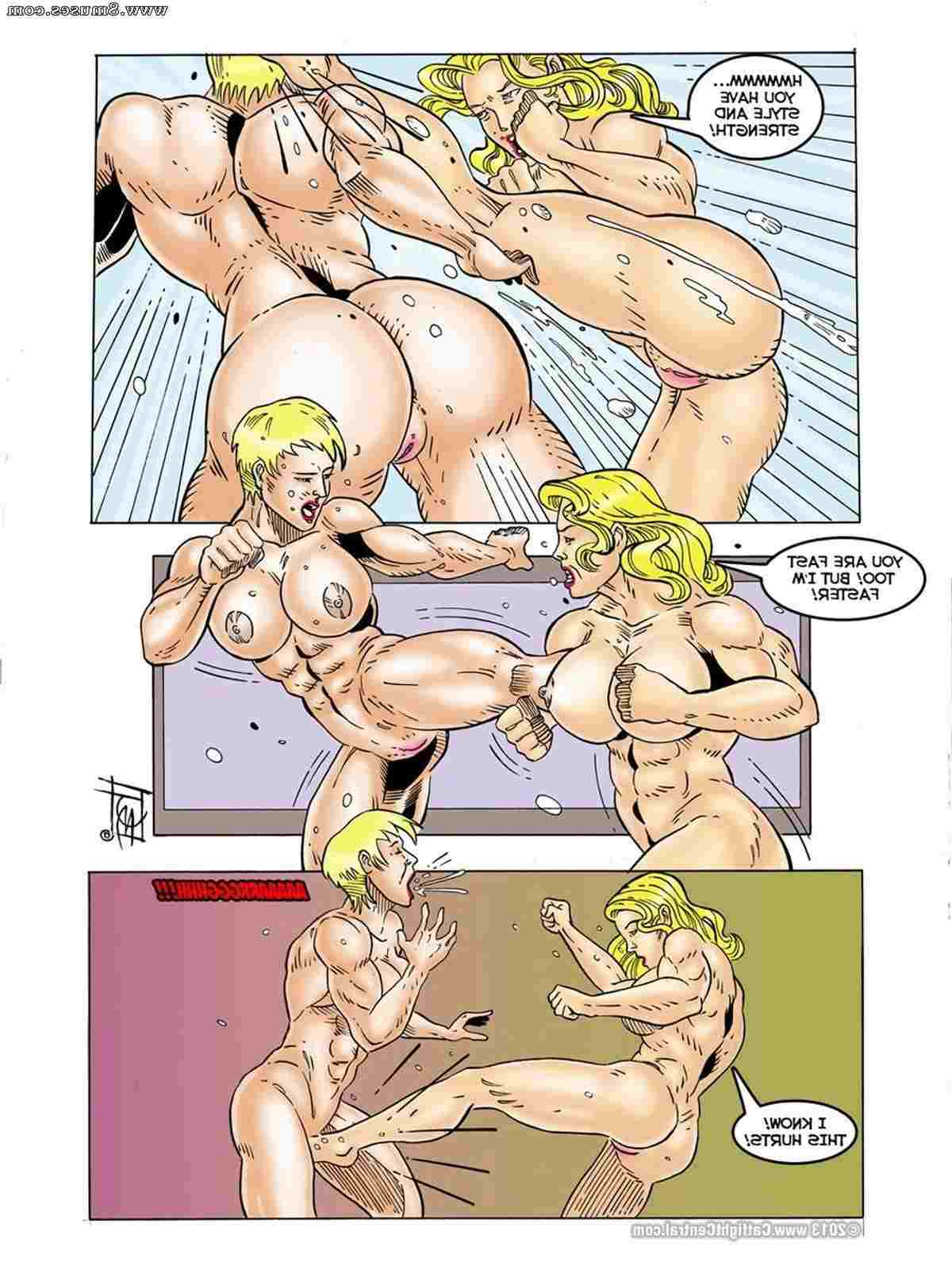 Central-Comics/Catfight-Central/Prison-Bitches Prison_Bitches__8muses_-_Sex_and_Porn_Comics_52.jpg
