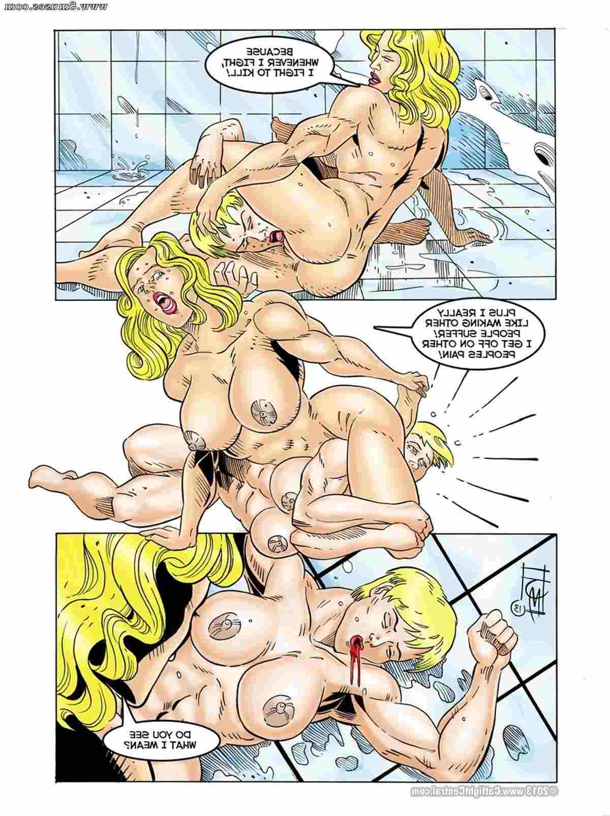Central-Comics/Catfight-Central/Prison-Bitches Prison_Bitches__8muses_-_Sex_and_Porn_Comics_54.jpg