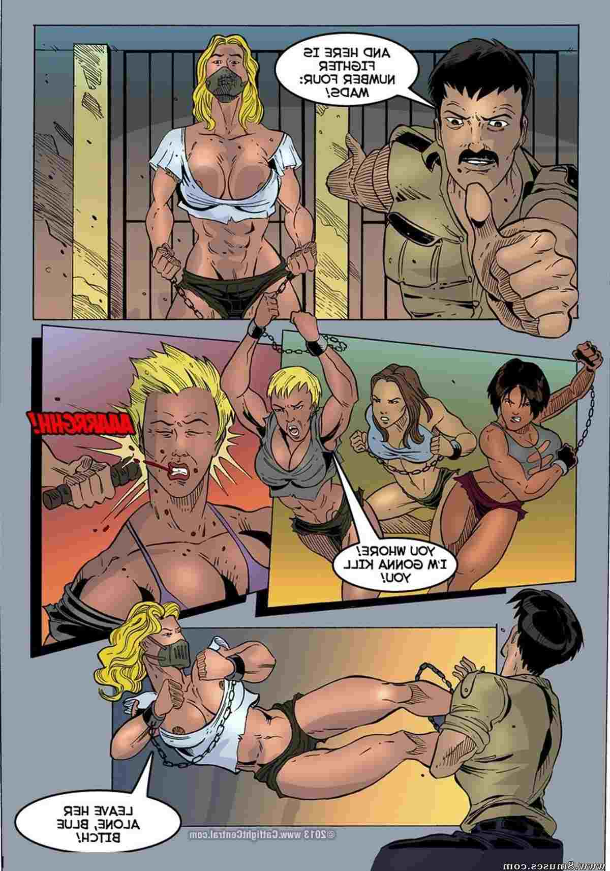 Central-Comics/Catfight-Central/Prison-Bitches Prison_Bitches__8muses_-_Sex_and_Porn_Comics_57.jpg