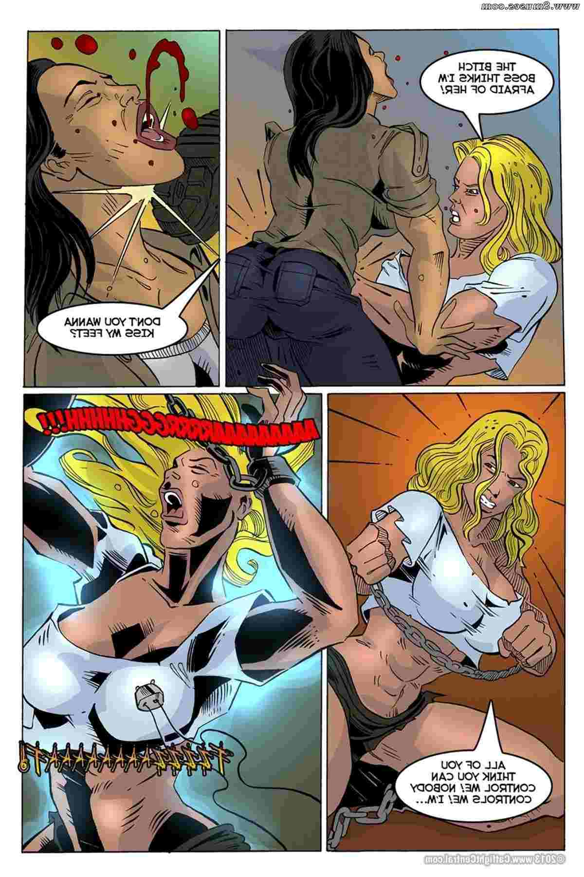 Central-Comics/Catfight-Central/Prison-Bitches Prison_Bitches__8muses_-_Sex_and_Porn_Comics_59.jpg