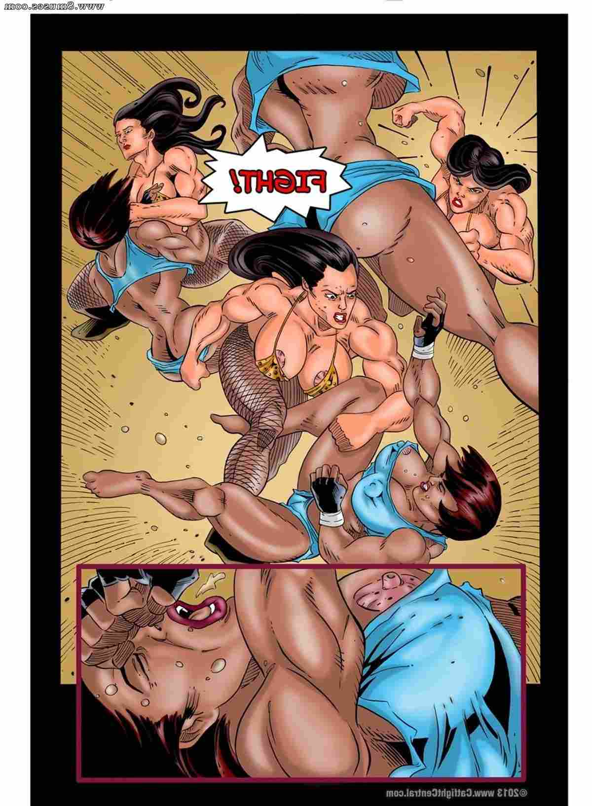 Central-Comics/Catfight-Central/Prison-Bitches Prison_Bitches__8muses_-_Sex_and_Porn_Comics_63.jpg