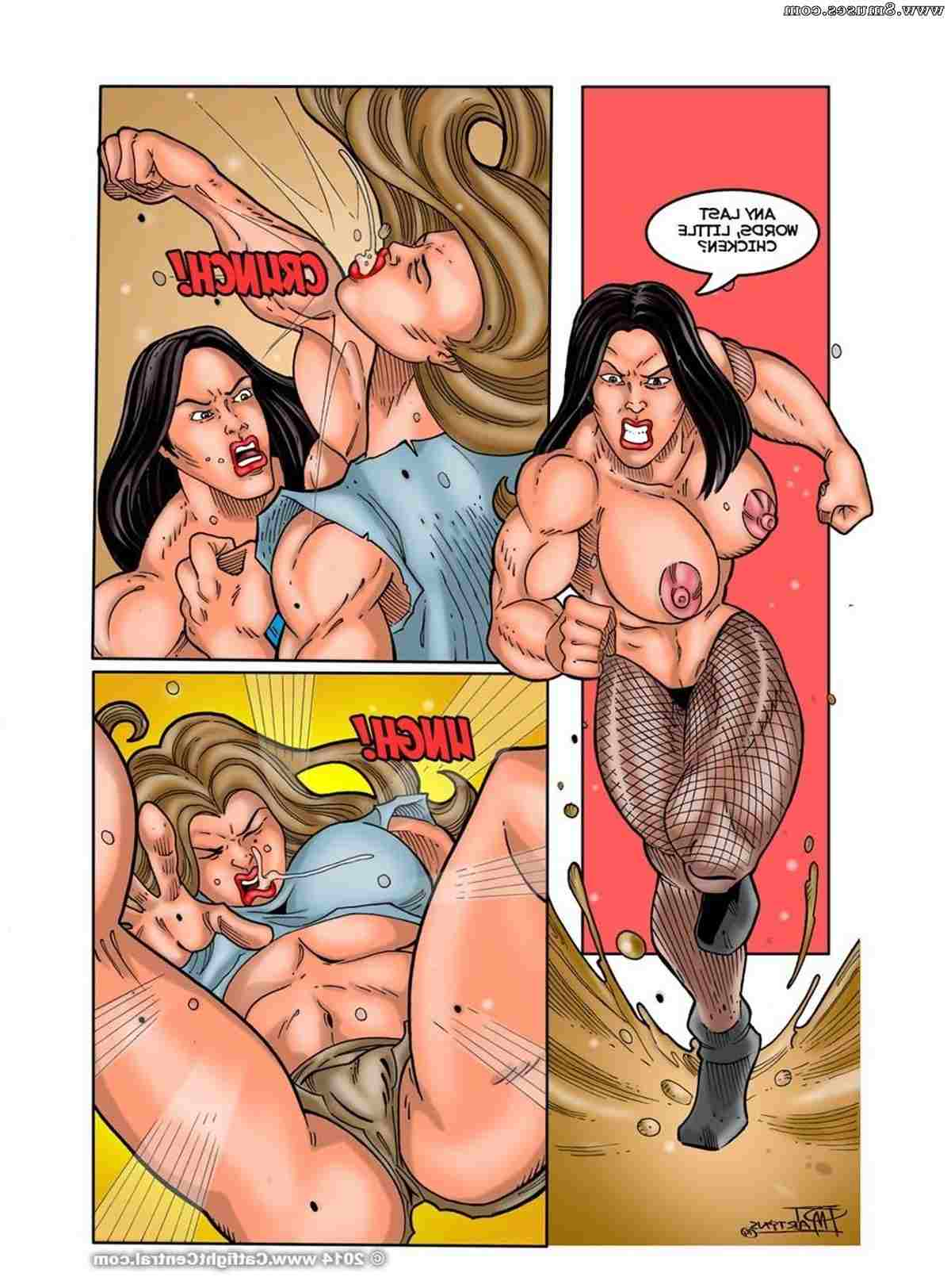 Central-Comics/Catfight-Central/Prison-Bitches Prison_Bitches__8muses_-_Sex_and_Porn_Comics_68.jpg