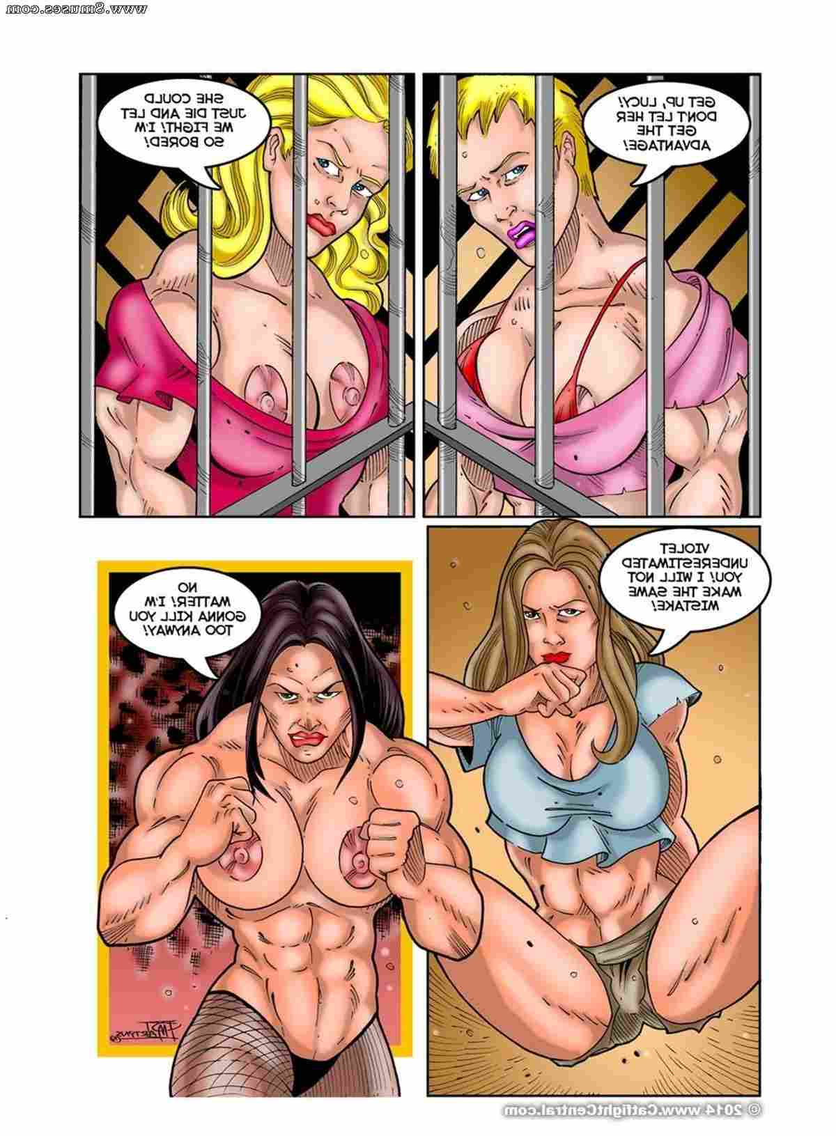Central-Comics/Catfight-Central/Prison-Bitches Prison_Bitches__8muses_-_Sex_and_Porn_Comics_69.jpg