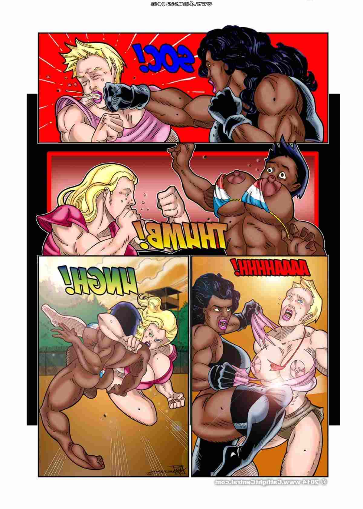 Central-Comics/Catfight-Central/Prison-Bitches Prison_Bitches__8muses_-_Sex_and_Porn_Comics_77.jpg