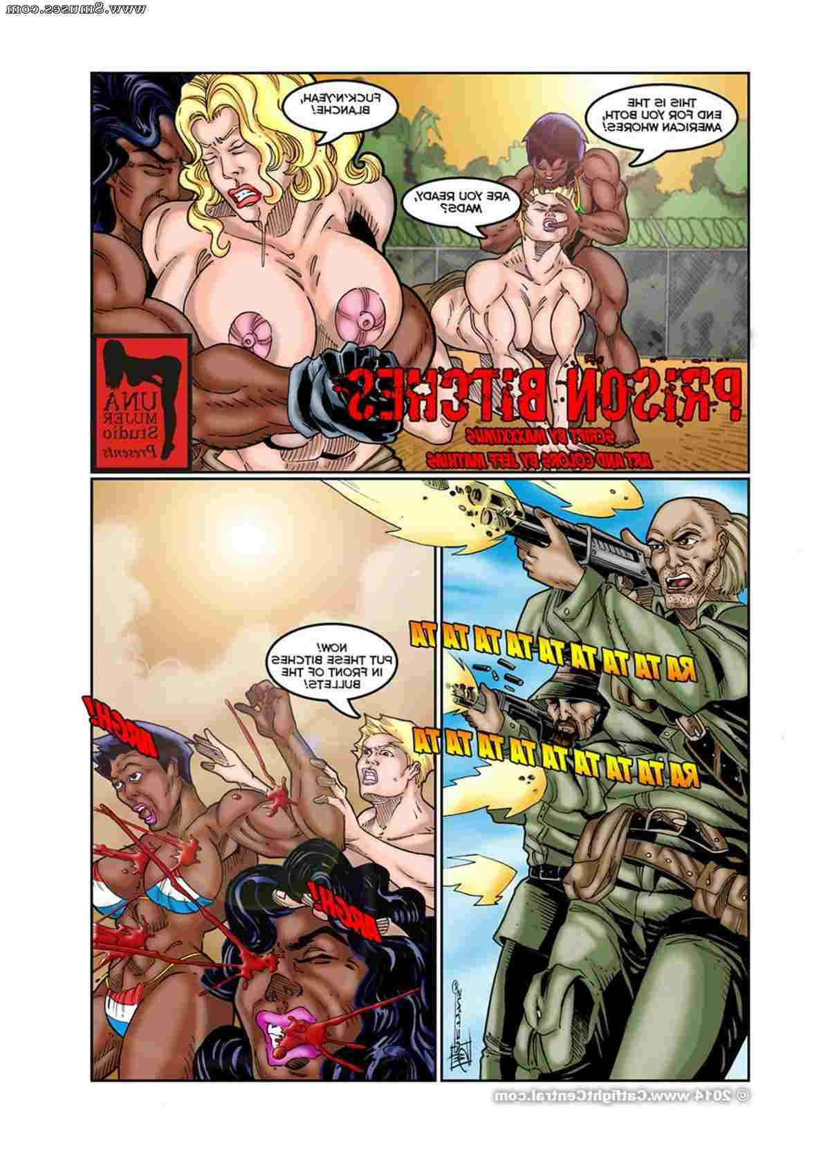 Central-Comics/Catfight-Central/Prison-Bitches Prison_Bitches__8muses_-_Sex_and_Porn_Comics_81.jpg