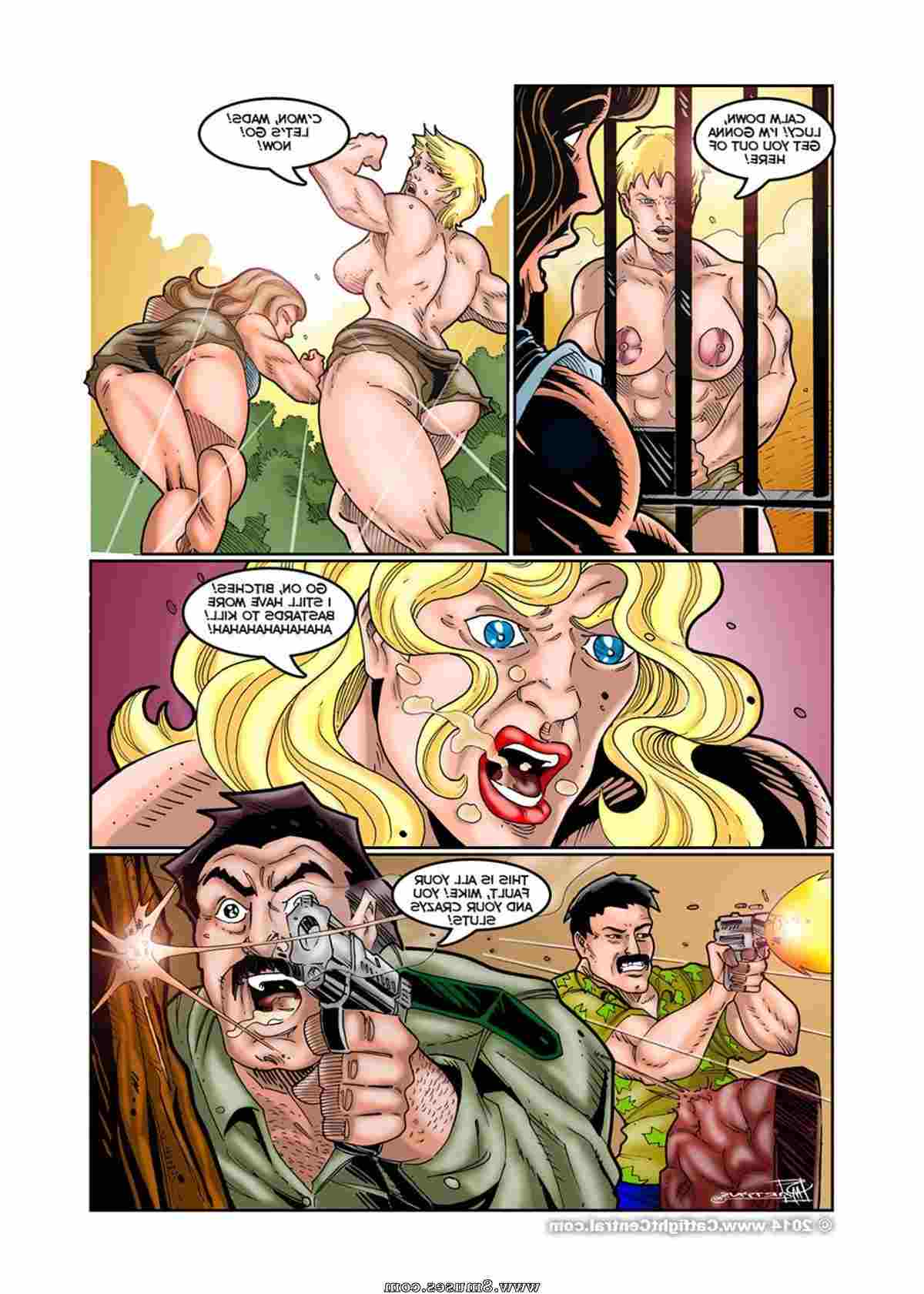 Central-Comics/Catfight-Central/Prison-Bitches Prison_Bitches__8muses_-_Sex_and_Porn_Comics_83.jpg