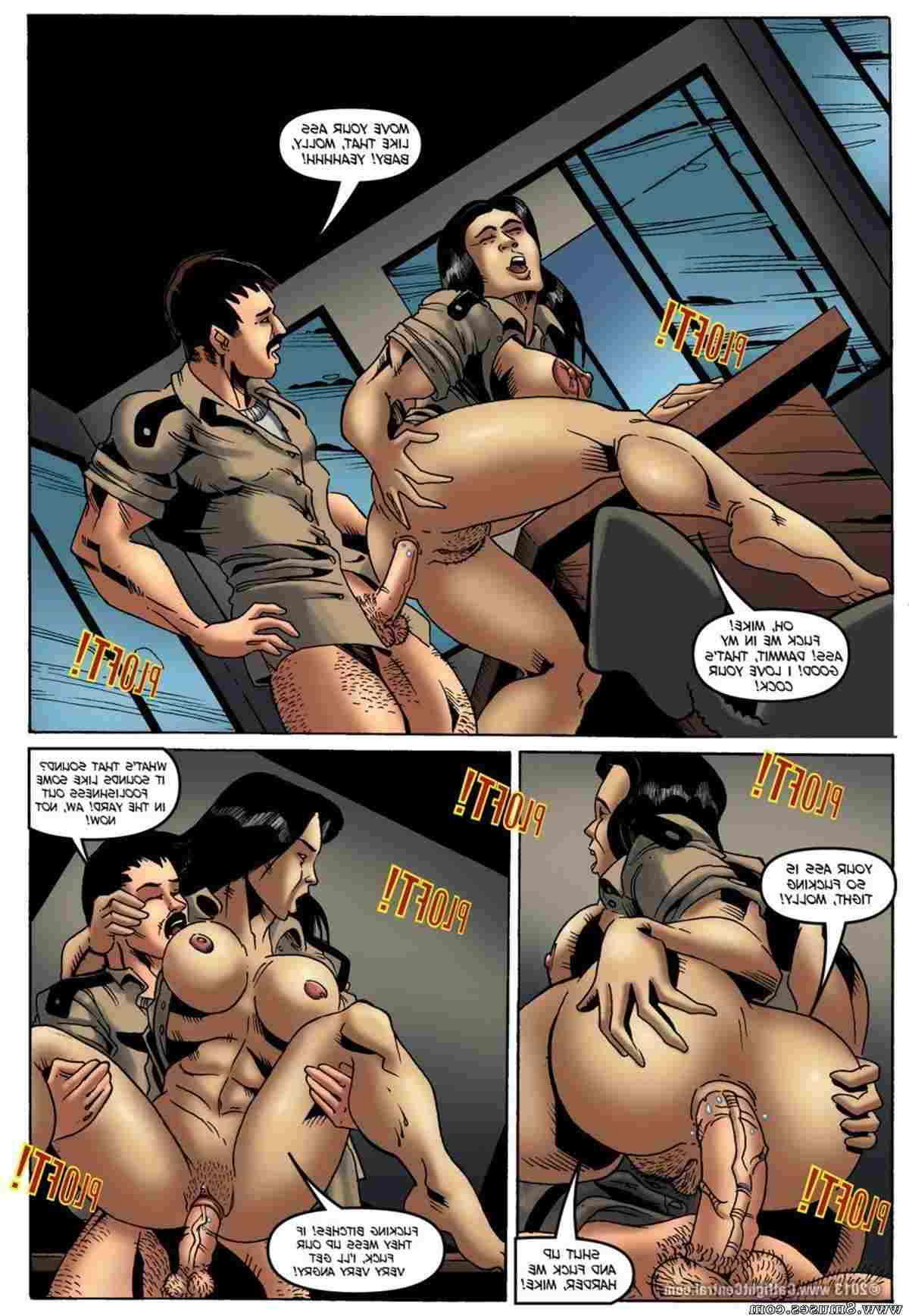 Central-Comics/Catfight-Central/Prison-Bitches Prison_Bitches__8muses_-_Sex_and_Porn_Comics_9.jpg