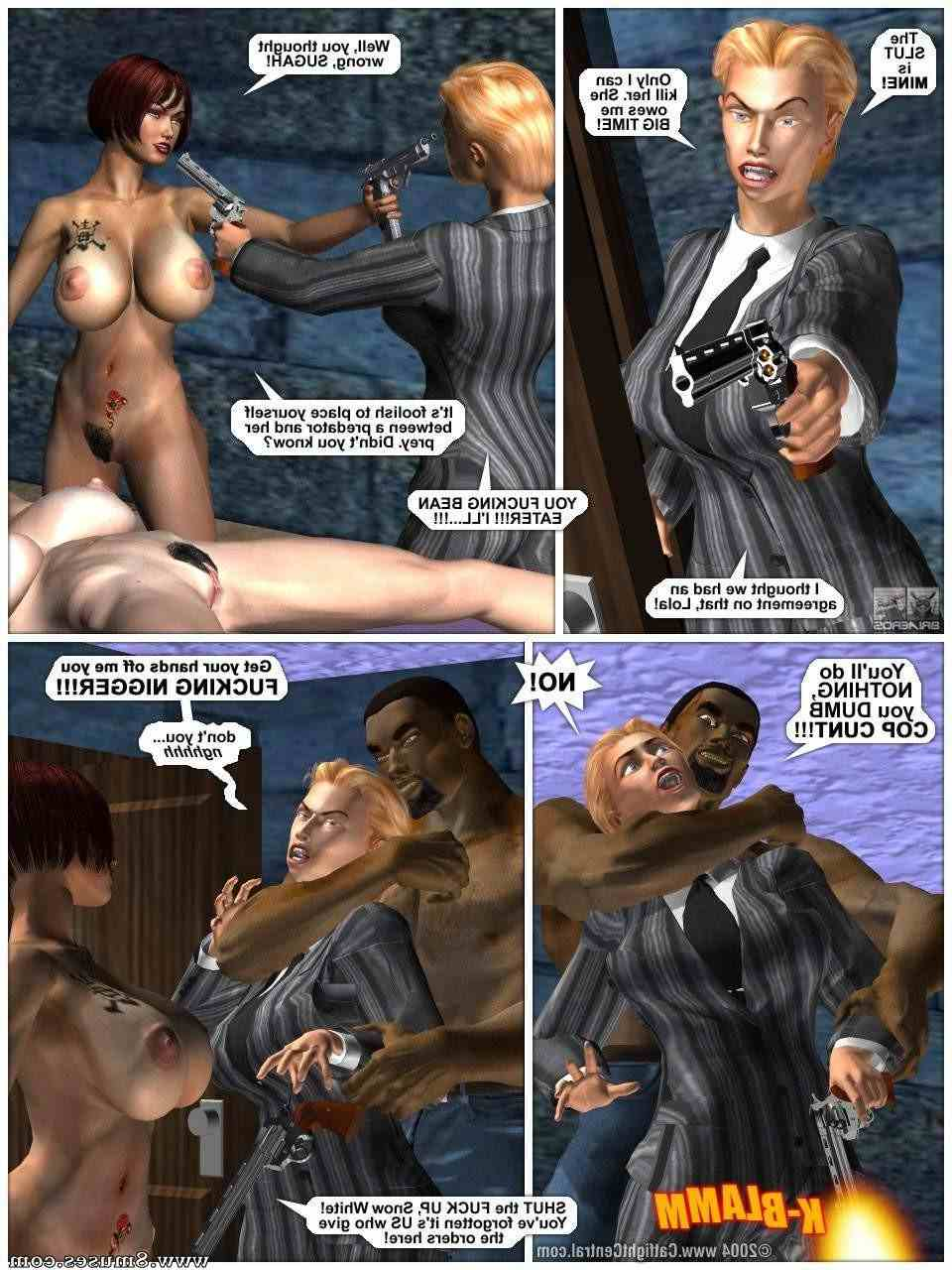 Central-Comics/Catfight-Central/Reservoir-Bitches Reservoir_Bitches__8muses_-_Sex_and_Porn_Comics_53.jpg