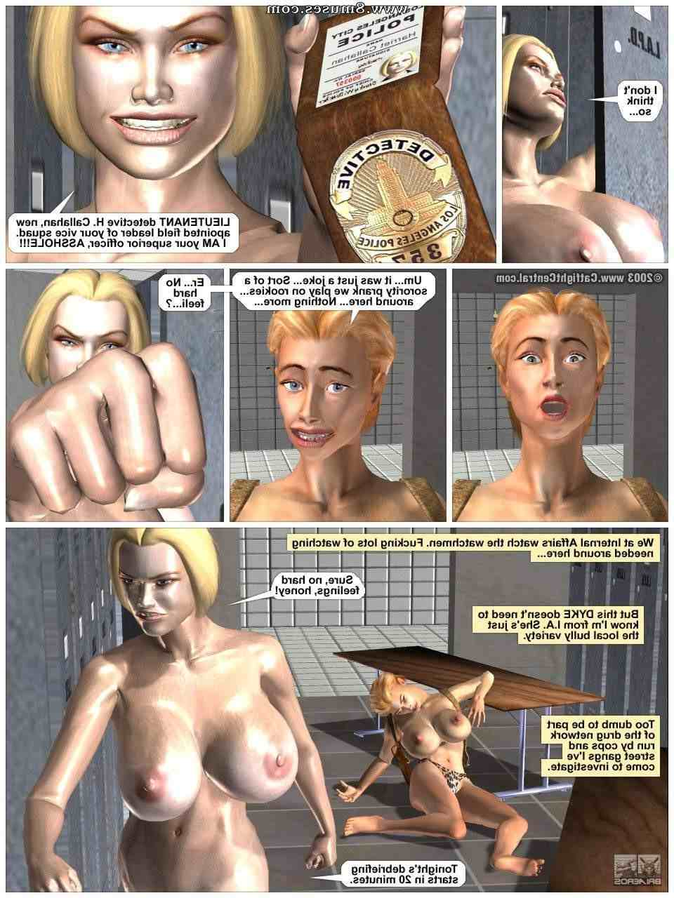 Central-Comics/Catfight-Central/Reservoir-Bitches Reservoir_Bitches__8muses_-_Sex_and_Porn_Comics_9.jpg