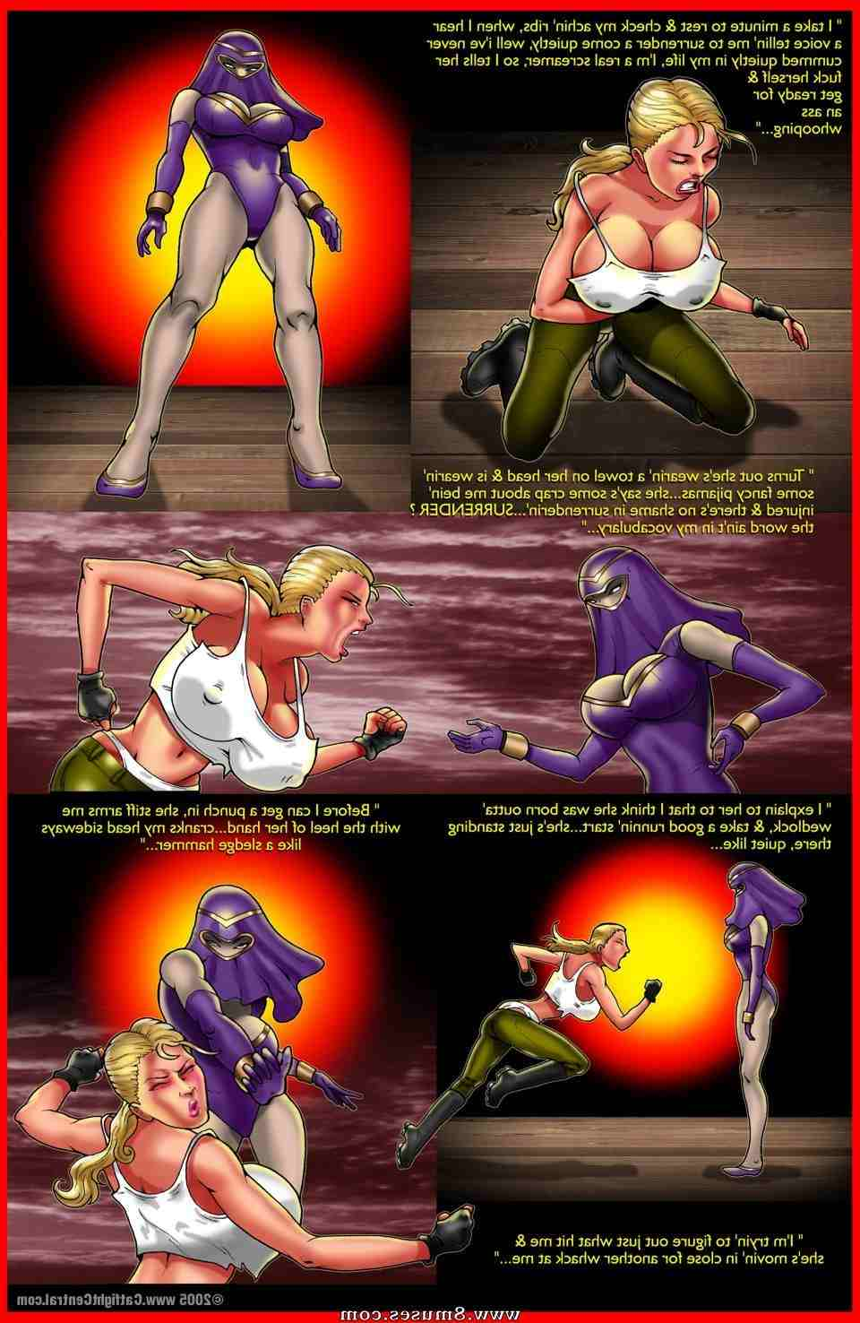 Central-Comics/Catfight-Central/Soldier-of-Fortune Soldier_of_Fortune__8muses_-_Sex_and_Porn_Comics_4.jpg