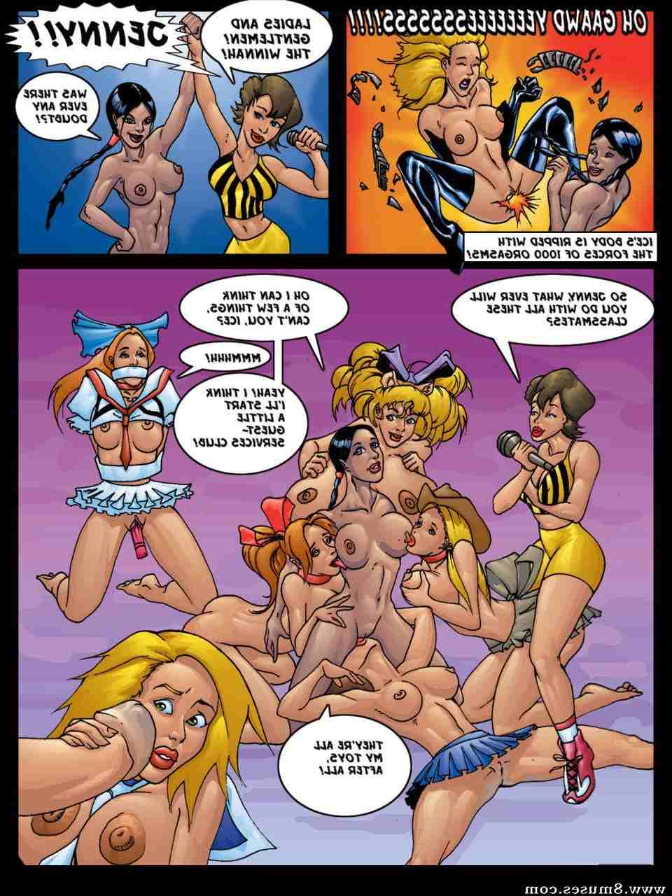Central-Comics/Catfight-Central/Violator Violator__8muses_-_Sex_and_Porn_Comics_30.jpg