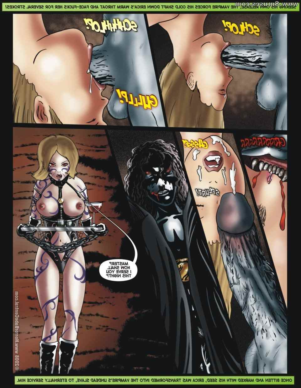 Central-Comics/Horror-Babe-Central/Brasov Brasov__8muses_-_Sex_and_Porn_Comics_5.jpg