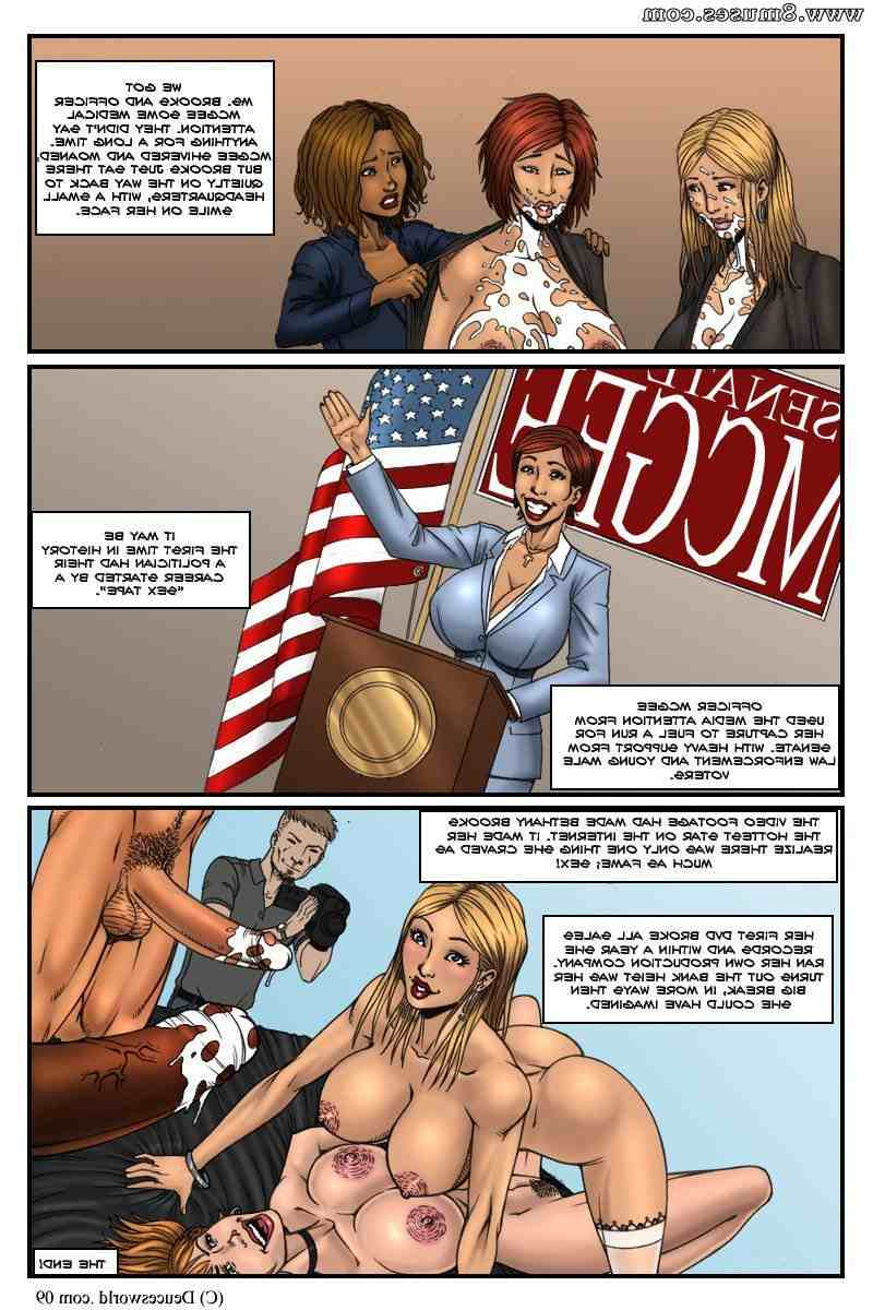 Central-Comics/Horror-Babe-Central/Breaking-News Breaking_News__8muses_-_Sex_and_Porn_Comics_49.jpg