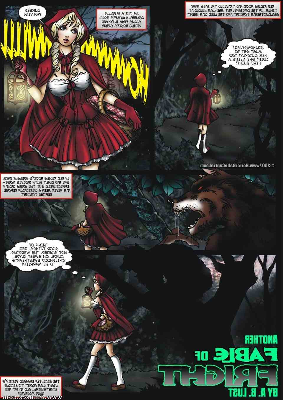 Central-Comics/Horror-Babe-Central/Fable-of-Fright Fable_of_Fright__8muses_-_Sex_and_Porn_Comics.jpg