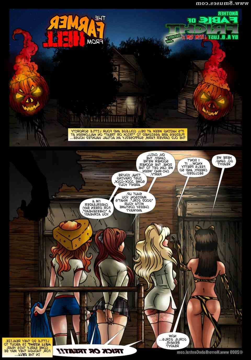 Central-Comics/Horror-Babe-Central/Fable-of-Fright Fable_of_Fright__8muses_-_Sex_and_Porn_Comics_102.jpg