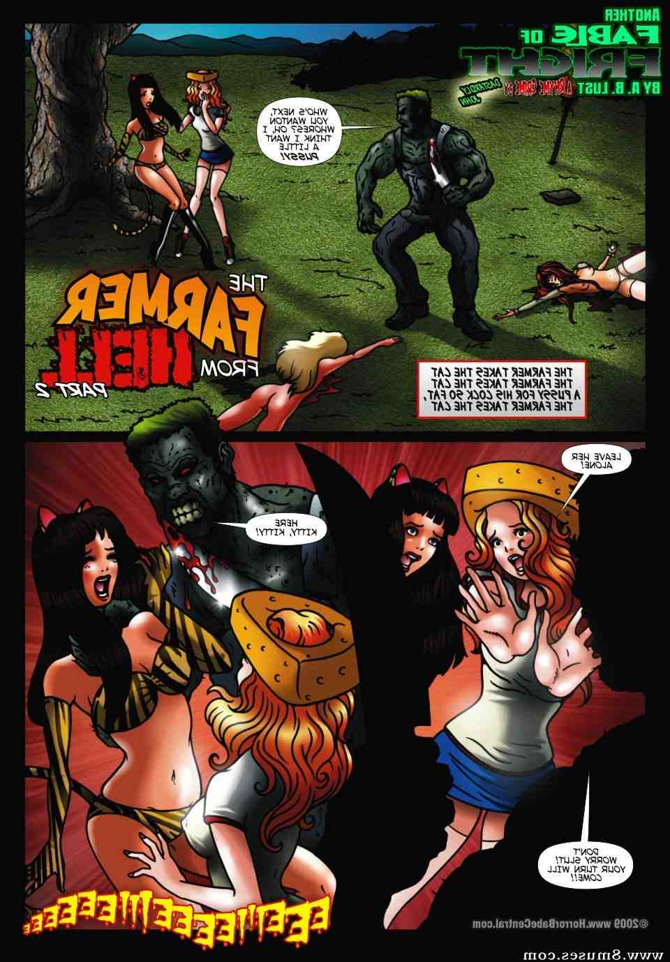 Central-Comics/Horror-Babe-Central/Fable-of-Fright Fable_of_Fright__8muses_-_Sex_and_Porn_Comics_107.jpg