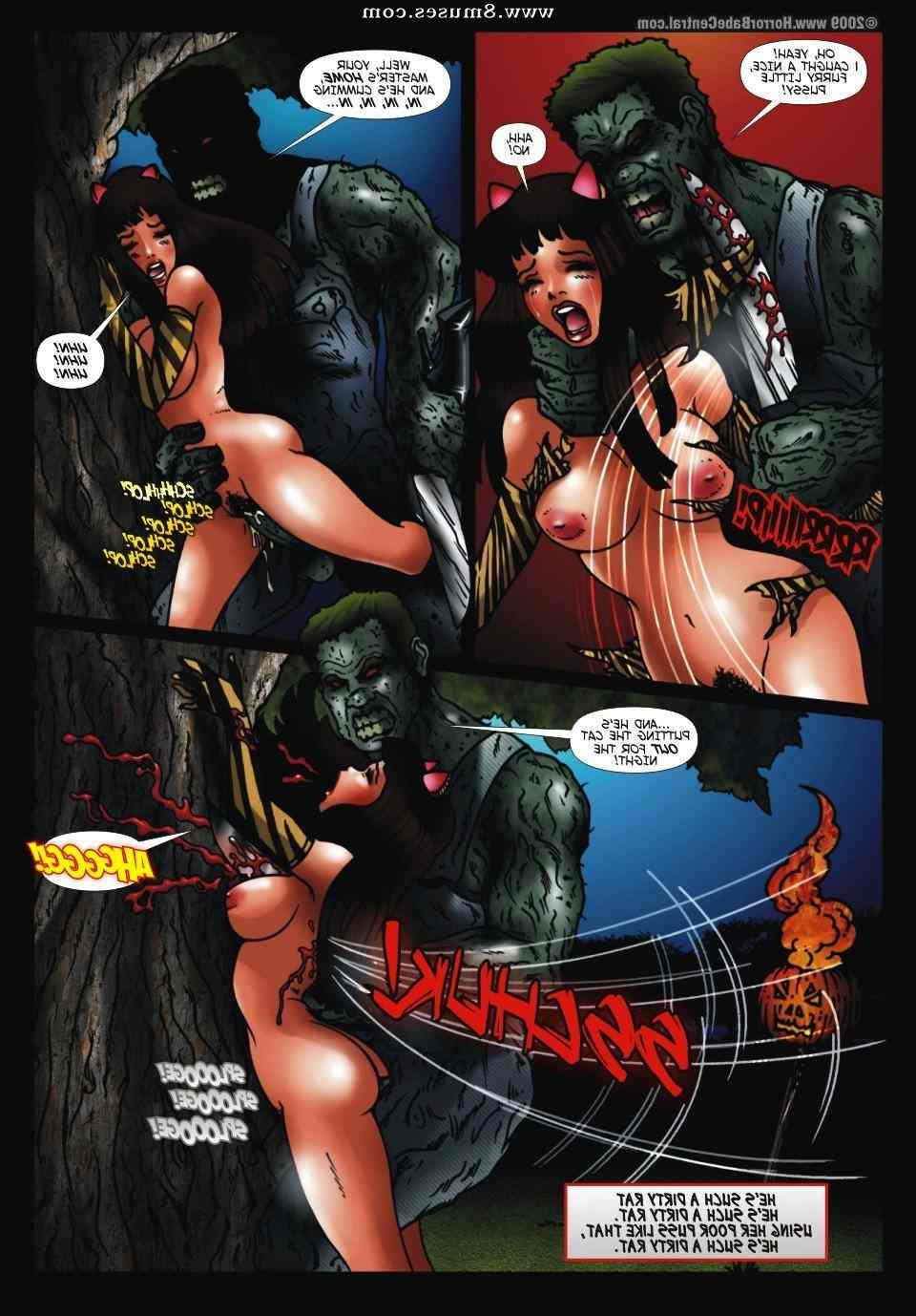 Central-Comics/Horror-Babe-Central/Fable-of-Fright Fable_of_Fright__8muses_-_Sex_and_Porn_Comics_108.jpg