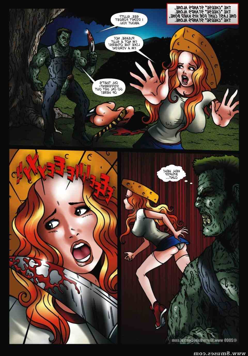 Central-Comics/Horror-Babe-Central/Fable-of-Fright Fable_of_Fright__8muses_-_Sex_and_Porn_Comics_109.jpg