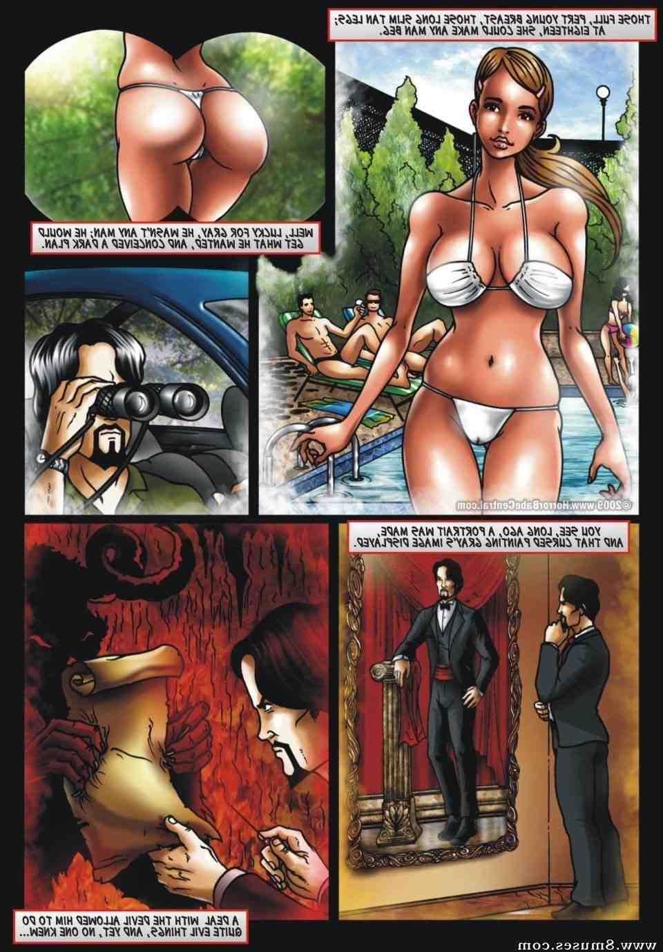 Central-Comics/Horror-Babe-Central/Fable-of-Fright Fable_of_Fright__8muses_-_Sex_and_Porn_Comics_113.jpg