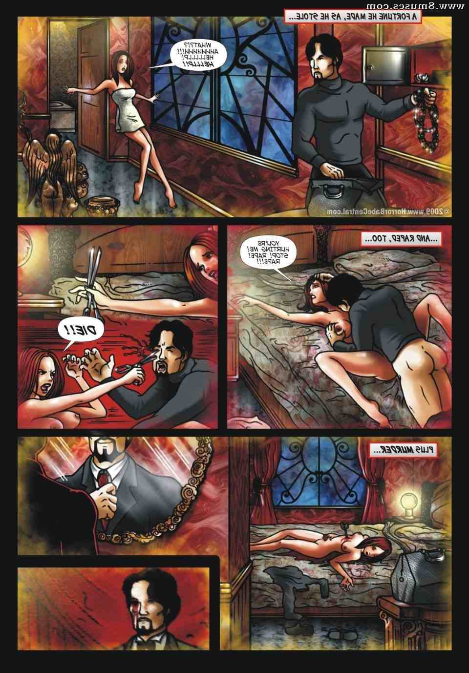 Central-Comics/Horror-Babe-Central/Fable-of-Fright Fable_of_Fright__8muses_-_Sex_and_Porn_Comics_114.jpg