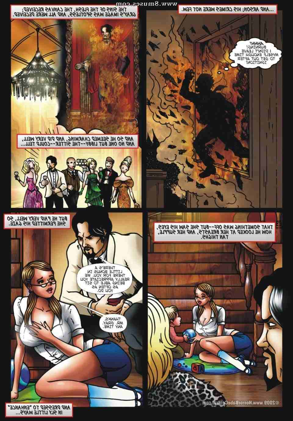 Central-Comics/Horror-Babe-Central/Fable-of-Fright Fable_of_Fright__8muses_-_Sex_and_Porn_Comics_115.jpg