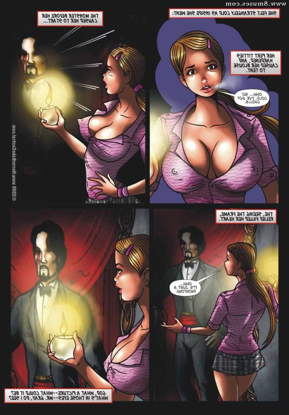 Central-Comics/Horror-Babe-Central/Fable-of-Fright Fable_of_Fright__8muses_-_Sex_and_Porn_Comics_119.jpg