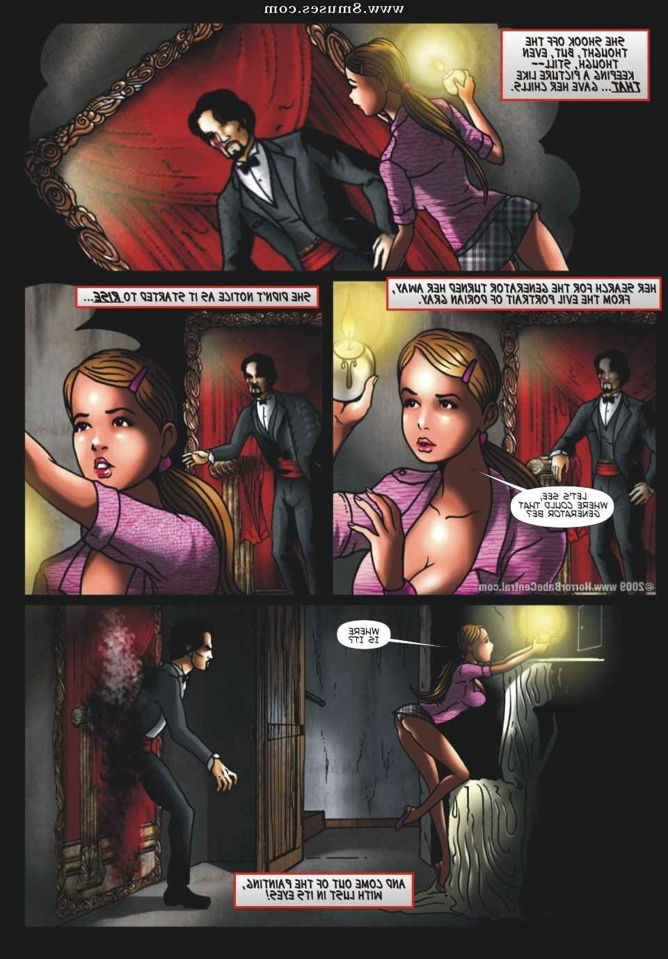 Central-Comics/Horror-Babe-Central/Fable-of-Fright Fable_of_Fright__8muses_-_Sex_and_Porn_Comics_120.jpg