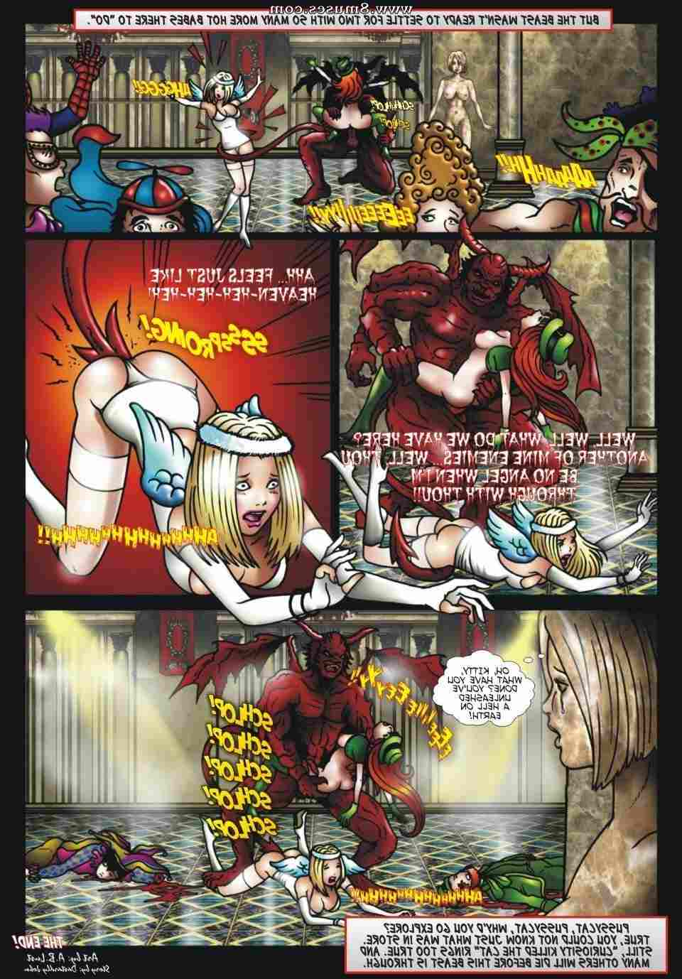 Central-Comics/Horror-Babe-Central/Fable-of-Fright Fable_of_Fright__8muses_-_Sex_and_Porn_Comics_136.jpg