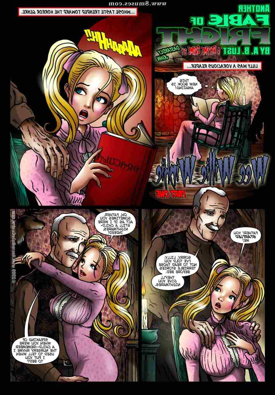 Central-Comics/Horror-Babe-Central/Fable-of-Fright Fable_of_Fright__8muses_-_Sex_and_Porn_Comics_137.jpg
