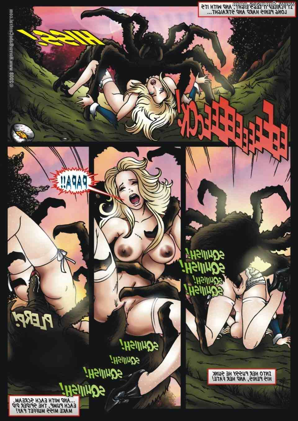 Central-Comics/Horror-Babe-Central/Fable-of-Fright Fable_of_Fright__8muses_-_Sex_and_Porn_Comics_14.jpg